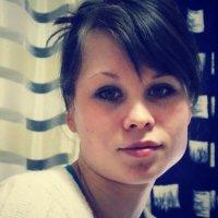 Olesya :: Кирилл Ельцов