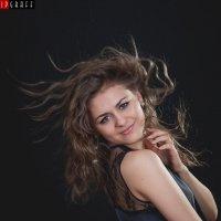 Юлия :: Игорь Погорелов