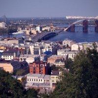 Киев :: Marina Kutsenko