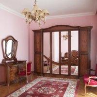 Спальная комната :: Katherina Kochetova