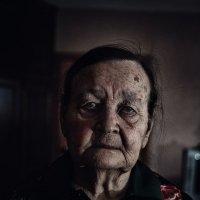 older :: Sergey Irkhin