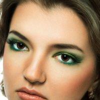 [Beauty].Yana :: Евгений Шинкаренко