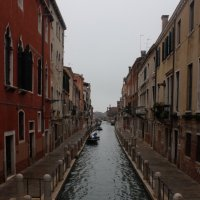 Venice :: Артём Князев