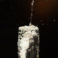Живая вода. :: Valentyna Chenoweth