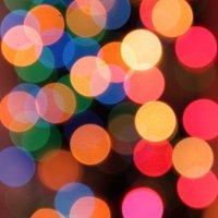 Новый год :: Андрей Бабан