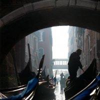 Венеция, Италия :: Vika Chistilina