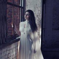 *** :: Ольга Данильцева