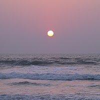 Индия :: Александр Миронов