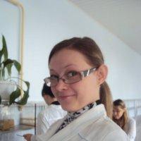 Тончик :: Екатерина Чернышова