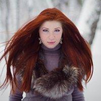 . :: Екатерина Семенова