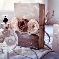 in rose :: Анастасия Nast