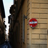 Флоренция, Италия :: Vika Chistilina