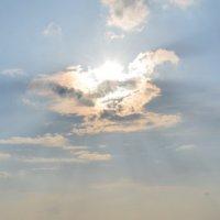 cloud :: Dmitrii Kabanov