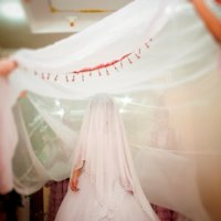 свадьба :: Zharkyn Tazhmaganbet