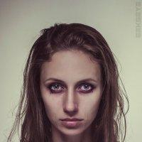 ... :: Игорь Ксай