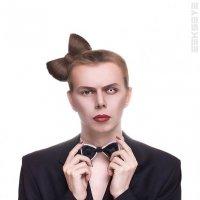 Dollface :: Игорь Ксай