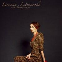 В ожидании :: Litanna Lytvynenko