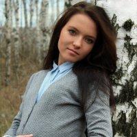 Z :: Виктория Лызлова