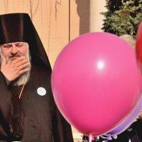 День города :: Viacheslav