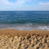 Море.. :: Маргарита