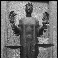 Правосудие :: vadim