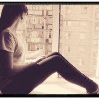 ♥♥ :: Екатерина Кириллова