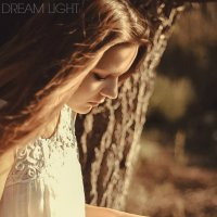 1 :: Dream Light