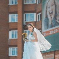 .. :: Евгения Антипова