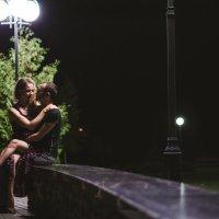 Love story :: Денис Михалевич
