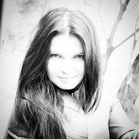 ... :: Любовь Антонова