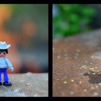 Путешествие Ёйка :: Angelika Faustova