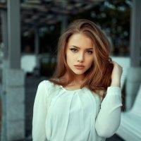 Alexandra2 :: Александра Стельмах