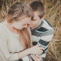 LoveLove :: Алина Филатова