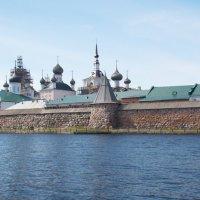 Святое озеро :: Мария Surveyor