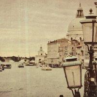 венеция :: Наталья Рыжкова