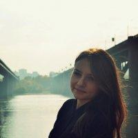 Наступила осень :: Ирина Емельянова