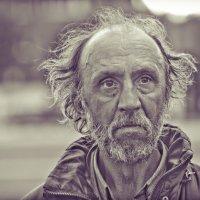 боря :: евгений настепанин