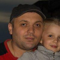 #@# :: Алексей Масалов