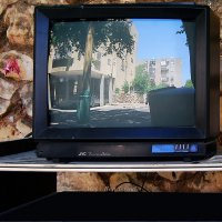 """""""В режиме Онлайн"""" :: Aleks Ben Israel"""