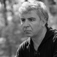 Сосо Павлиашвили. :: Николай Кондаков