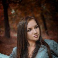 , :: Александра Зайцева