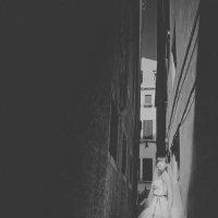 Bride in Venice :: Ksenia Kryshkevich