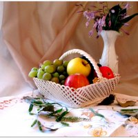 Вкус осени... :: Тамара (st.tamara)