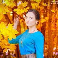 Photographer Irina Mitrofanova :: Ирина Митрофанова студия Мона Лиза