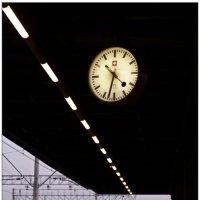 Time, forward! (Время, вперёд!) :: Кай-8 (Ярослав) Забелин