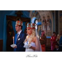 Венчание :: Tatiana Treide