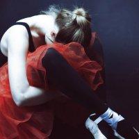 Balet :: Ivan Divak