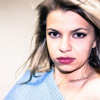 Ksenia :: Margarita Nigachoi