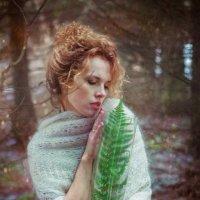 сохраняя лето :: Любовь Чистякова