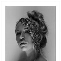 fotoprocessor.ru :: кирилл  костюк